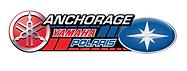 Anchorage Yamaha Polaris.png