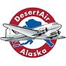 Desert Air.png