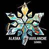 Alaska Avalanche.jpg