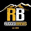 Rugged Brews.jpg