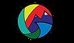 Bore-Tide-Agency-Logo.png