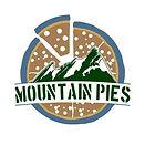 Mountain Pies.jpg