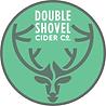 Double SHovel.png