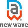 New Wave Adventures.png
