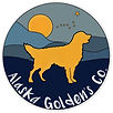 Alaska Goldens.jpg