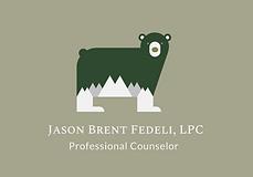 JasonFedeli Logo.PNG