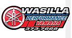 Wasilla Yamaha.png
