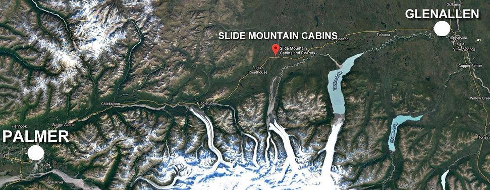slide-cabins.jpg