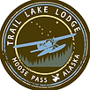 Trail Lake Lodge.png