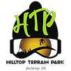 Hilltop%20Terrain_edited.png