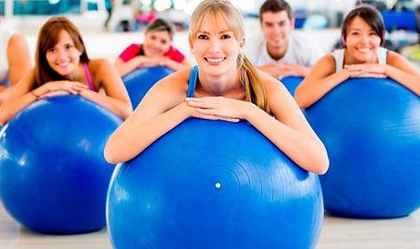 Pilates-com-bola-18-696x319.jpg