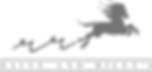 Raine & Riley's Logo