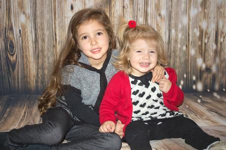 Scarlett & Evelyn.jpg