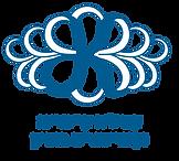הלוגו של קמיליה קייטרינג וקונדטורית בוטיק