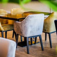 STAYEN-GRAND-CAFE-5.jpg