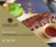 Grand-cafe--spareribs-web.jpg
