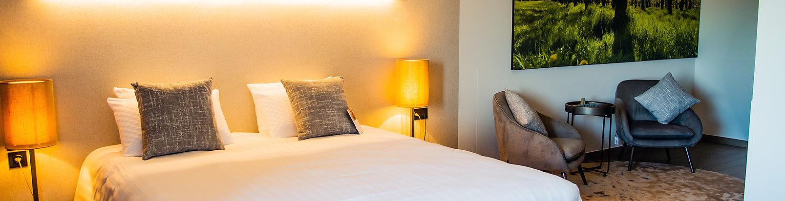 hotel-stayen-header-studio-room.jpg