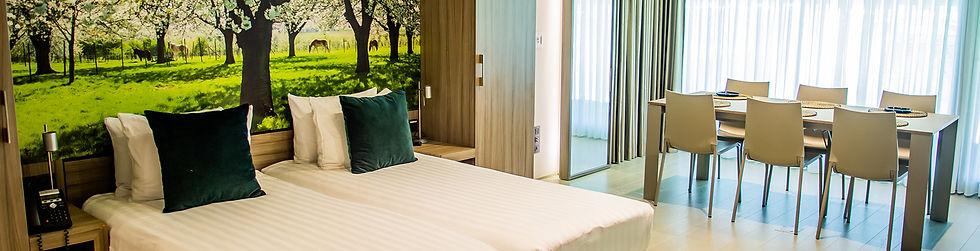 hotel-skyboxen--limburg-header.jpg