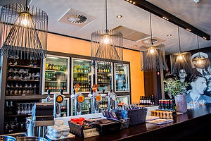 STAYEN-GRAND-CAFE-TOOG-1.jpg