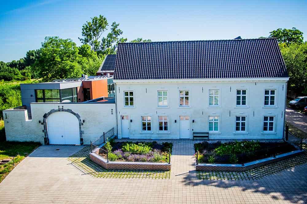 sint-truiden hofvanstayen-hotel- (2).jpg