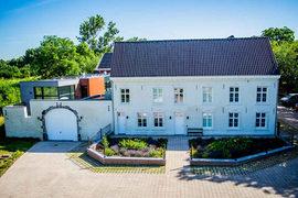 Hof van stayen-hotel & teambuildingcenter