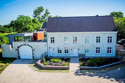 Hof van stayen - hotel - Sint-Truiden