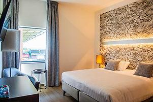 STAYEN-HOTEL-sint-truiden-limburg-comfor