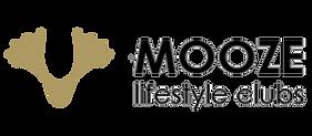 mooze-fitness- sint-truiden.png
