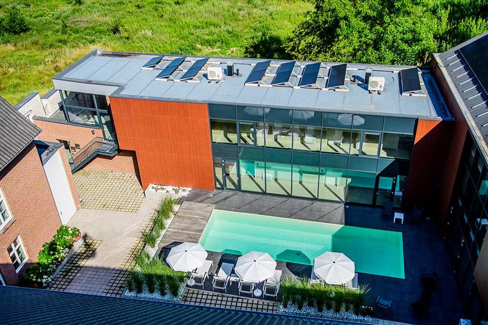 sint-truiden hofvanstayen-hotel- (3).jpg