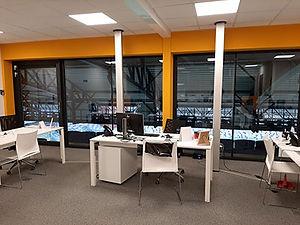 kantoor-business-center-sint-truiden-sta
