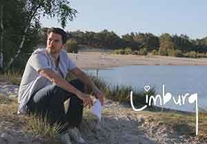 limburg-week.jpg