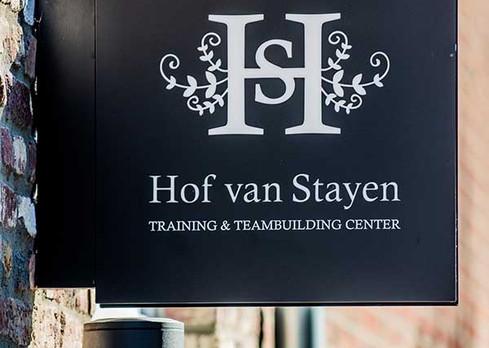 sint-truiden hofvanstayen-hotel- (9).jpg