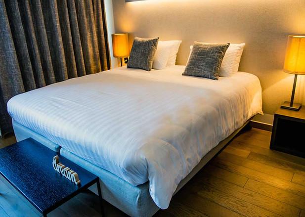 STAYEN-HOTEL-sint-truiden-limburg-standa