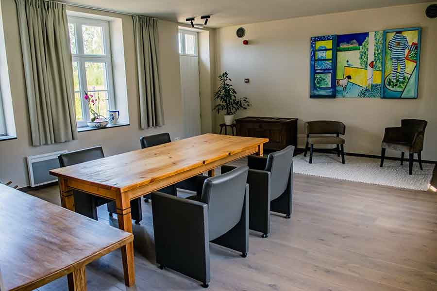web-vergaderzaal-gravensteiner-HOF-VAN-S