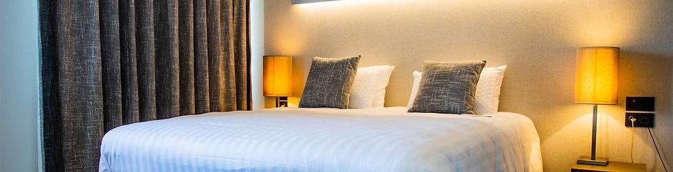 hotel-stayen-header-sint-truiden.jpg