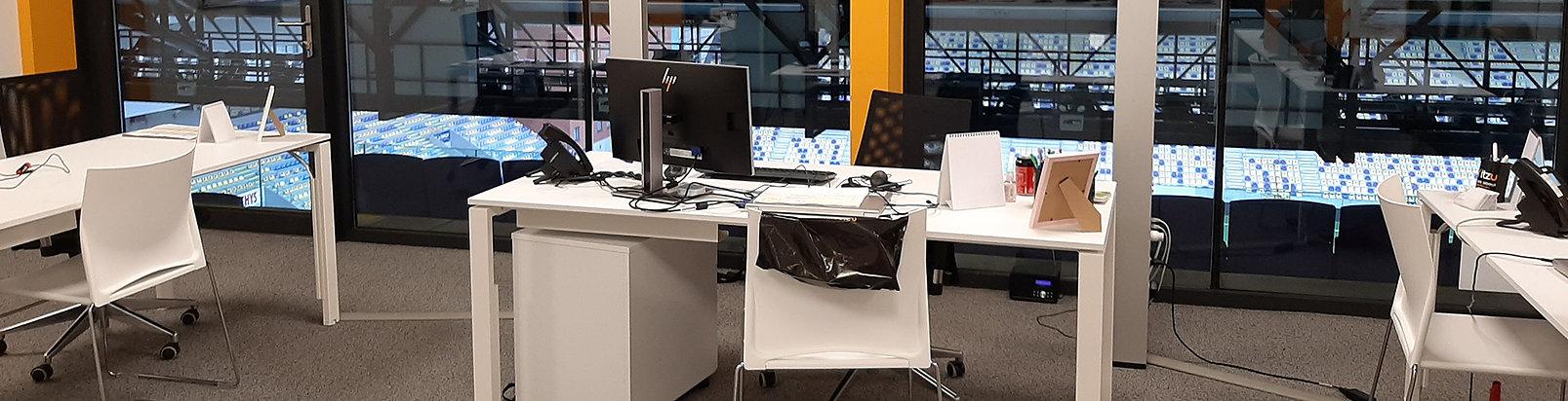 kantoren-te-huur-sint-truiden-header.jpg