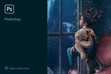 adobe_photoshop_cc_2020_splash_screen_.j