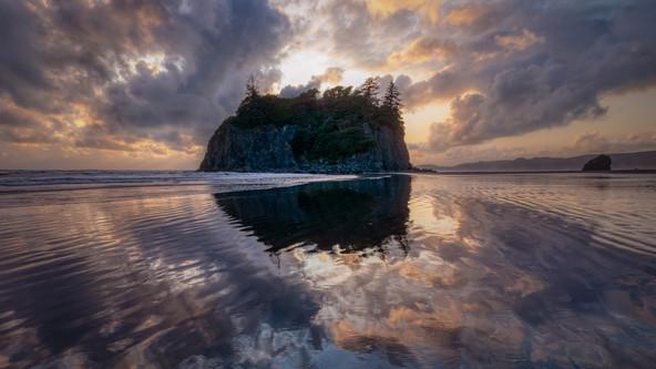 Pacific Northwest-7.jpg