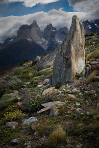 Patagonia-10.jpg