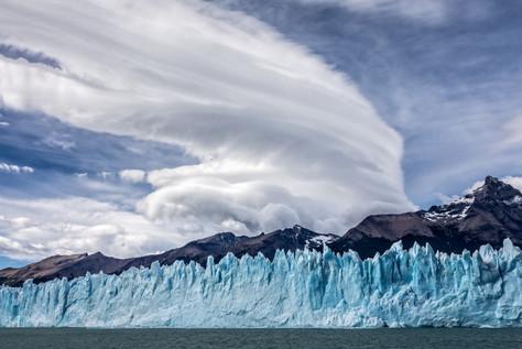 Patagonia-5.jpg