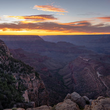 Grand Canyon-15.jpg