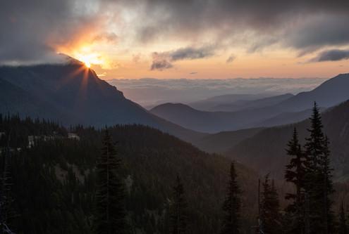 Pacific Northwest-16.jpg