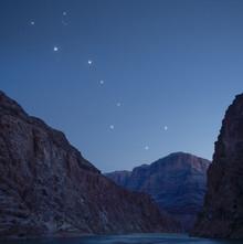 Grand Canyon-10.jpg