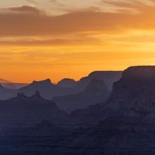Grand Canyon-12.jpg