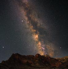 Grand Canyon-8.jpg