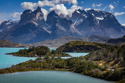 Patagonia-15.jpg