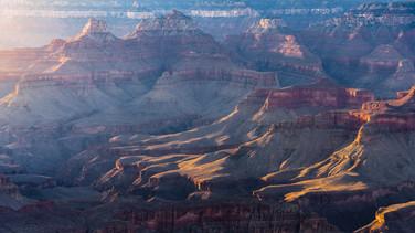 Grand Canyon-16.jpg
