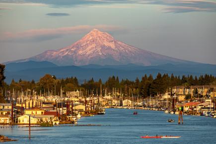 Pacific Northwest-17.jpg