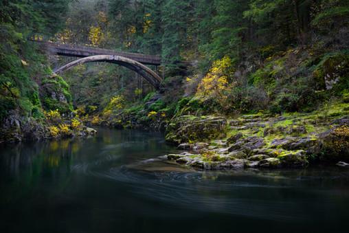 Pacific Northwest-33.jpg