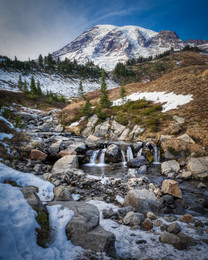 Pacific Northwest-39.jpg